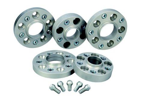 In.Pro.. Engineering 60556651 Spurverbreiterung