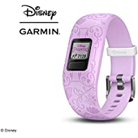 Garmin vivofit jr 2 Disney Princess Activity Tracker