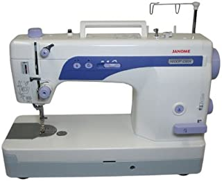 Janome 1600P-DBX High Performance Sewing Machine