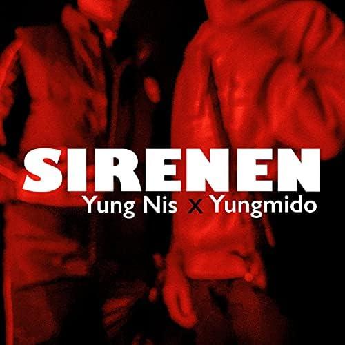 yungmido & Yung Nis