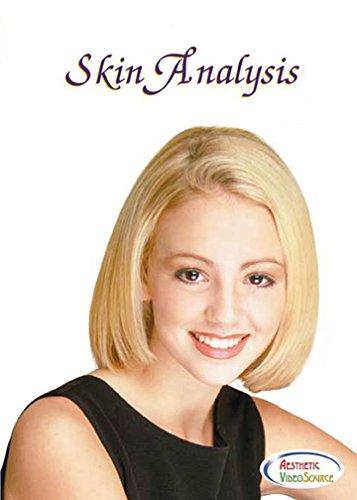 Price comparison product image Skin Analysis