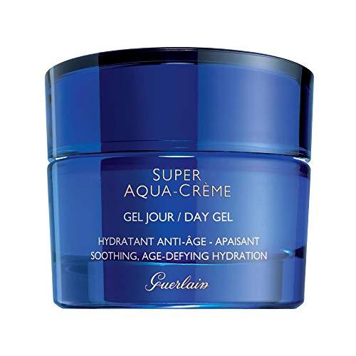 Guerlain Super Aqua Crema Confort Jour 50 ml