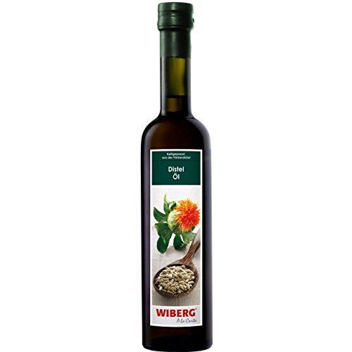 WIBERG -  Distel-Öl
