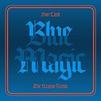 Blue Magic (Waikiki) (Eric Krasno Remix)