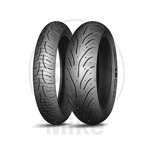 Preisvergleich Produktbild Michelin 282338-150 / 70 / R17 69W - E / C / 73dB - Ganzjahresreifen