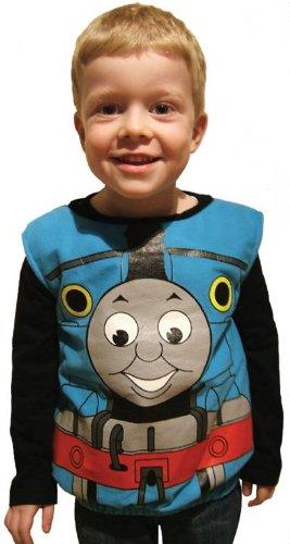 Thomas Costume (3-5 anni)