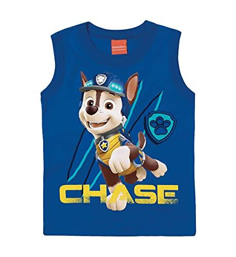 Regata Chase® Menino Malwee Kids, Azul, Meninos, 4