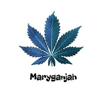 Maryganjah