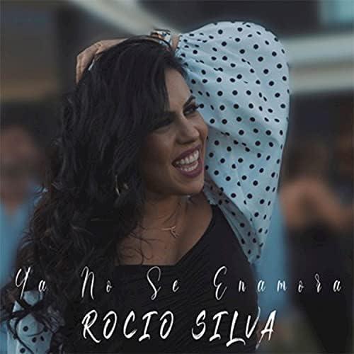 Rocío Silva
