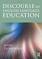 Discourse in English Language Education