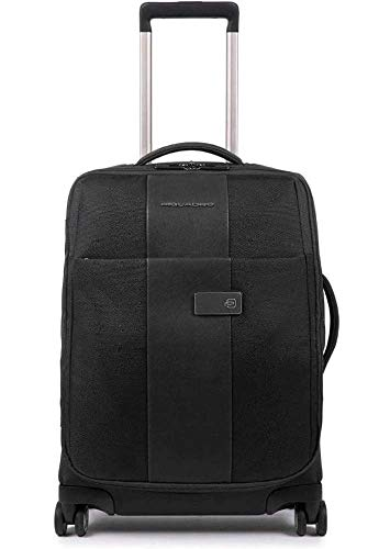 Piquadro Bv4343br Pequeñas maletas Unisex TU