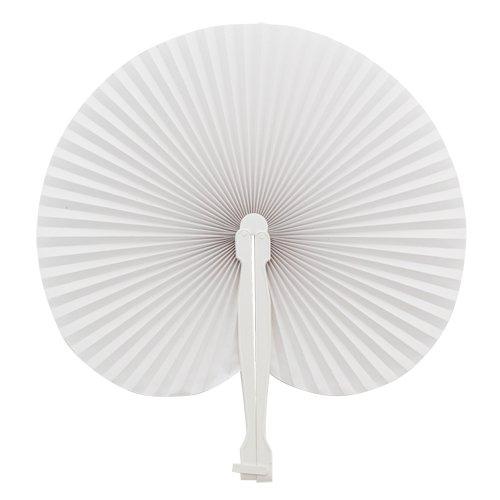 DISOK - Lote de 125 Pai Pai Stilo color blanco. Pai pai...