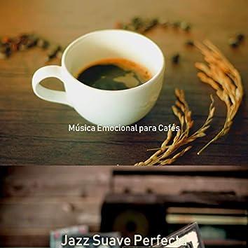 Jazz Suave Perfecta