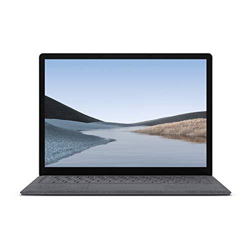 Microsoft Surface Laptop 3-13.5'_i5