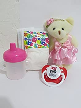 baby alive sippy cup