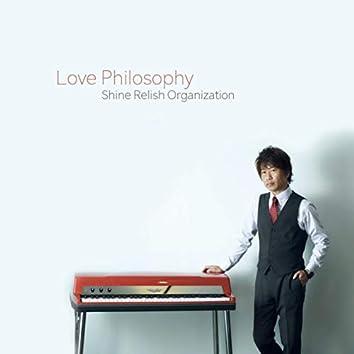 Love Philosophy