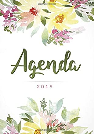 Calendario Fitness 2019.Amazon Ca Felissa Health Fitness Dieting Books