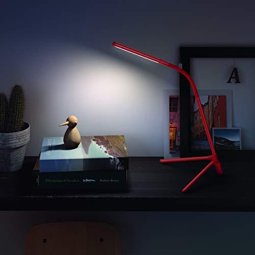 PhilipsLighting(フィリップスライティング)『デスクライトジオメトリー』