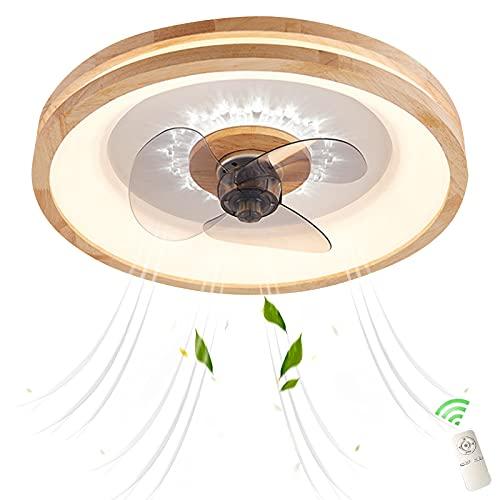 plafonnier ventilateur ikea