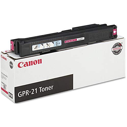 TONER,GPR-21,30K YLD, MG