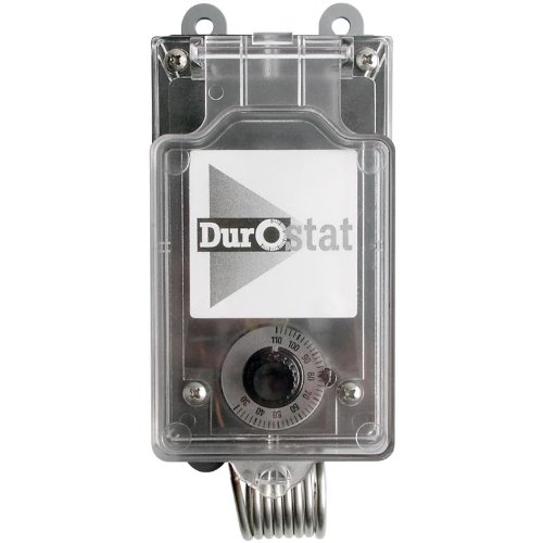 Durostat thermostat manual archimultifiles.