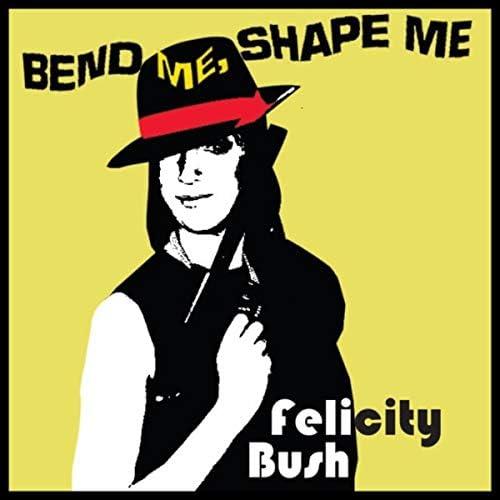 Felicity Bush