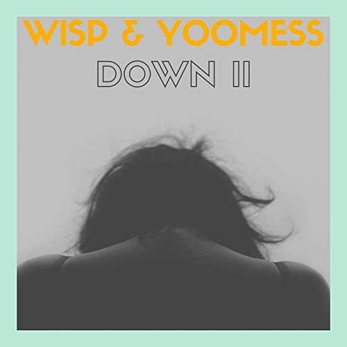 Wisp & Yoomess