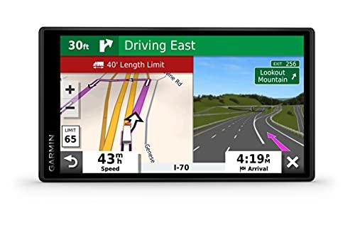 41oMu1YS+ES. SL500  - JIMI GT06E GPS Tracker for