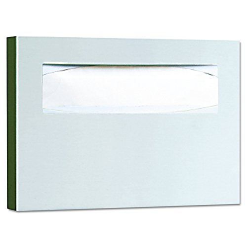 Commercial Toilet Seat Cover Dispeners