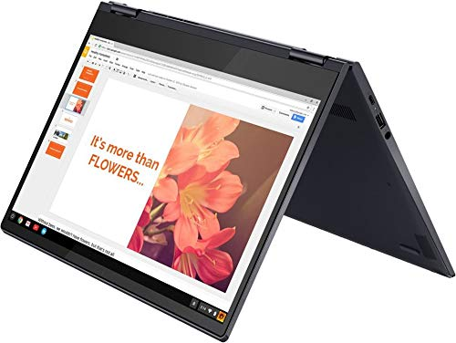 Newest Lenovo Yoga C630