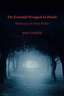 wrapped in plastic twin peaks