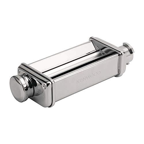 Kenwood KAX980ME batidora y accesorio para mezclar alimentos - Accesorio procesador de alimentos (243 mm, 86 mm, 54 mm, 1,4 kg, 161 mm, 78 mm)