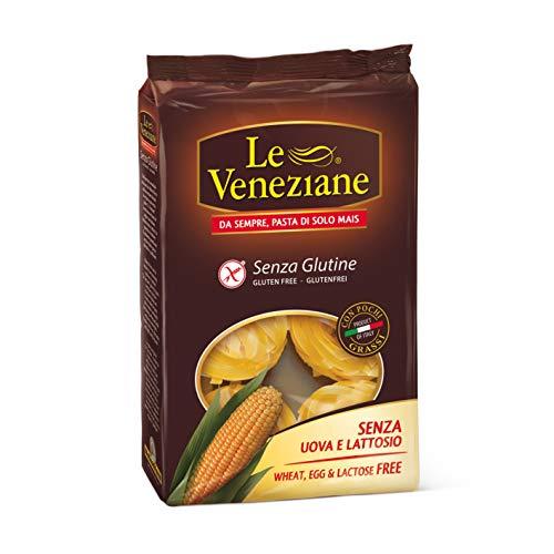Le Veneziane Fettucce senza Glutine, 250g