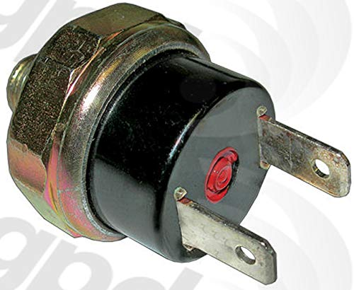 GPD A/C Compressor Cutoff Switch 1711769