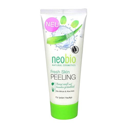 Neobio Fresh Skin Peeling 100ml