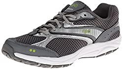 Ryka walking shoes reviews - Top collections of 2020 11