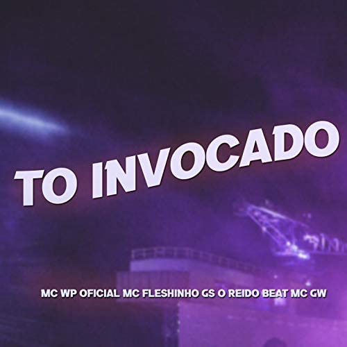 GS O Rei do Beat, MC WP Original & Mc Fleshinho feat. Mc Gw