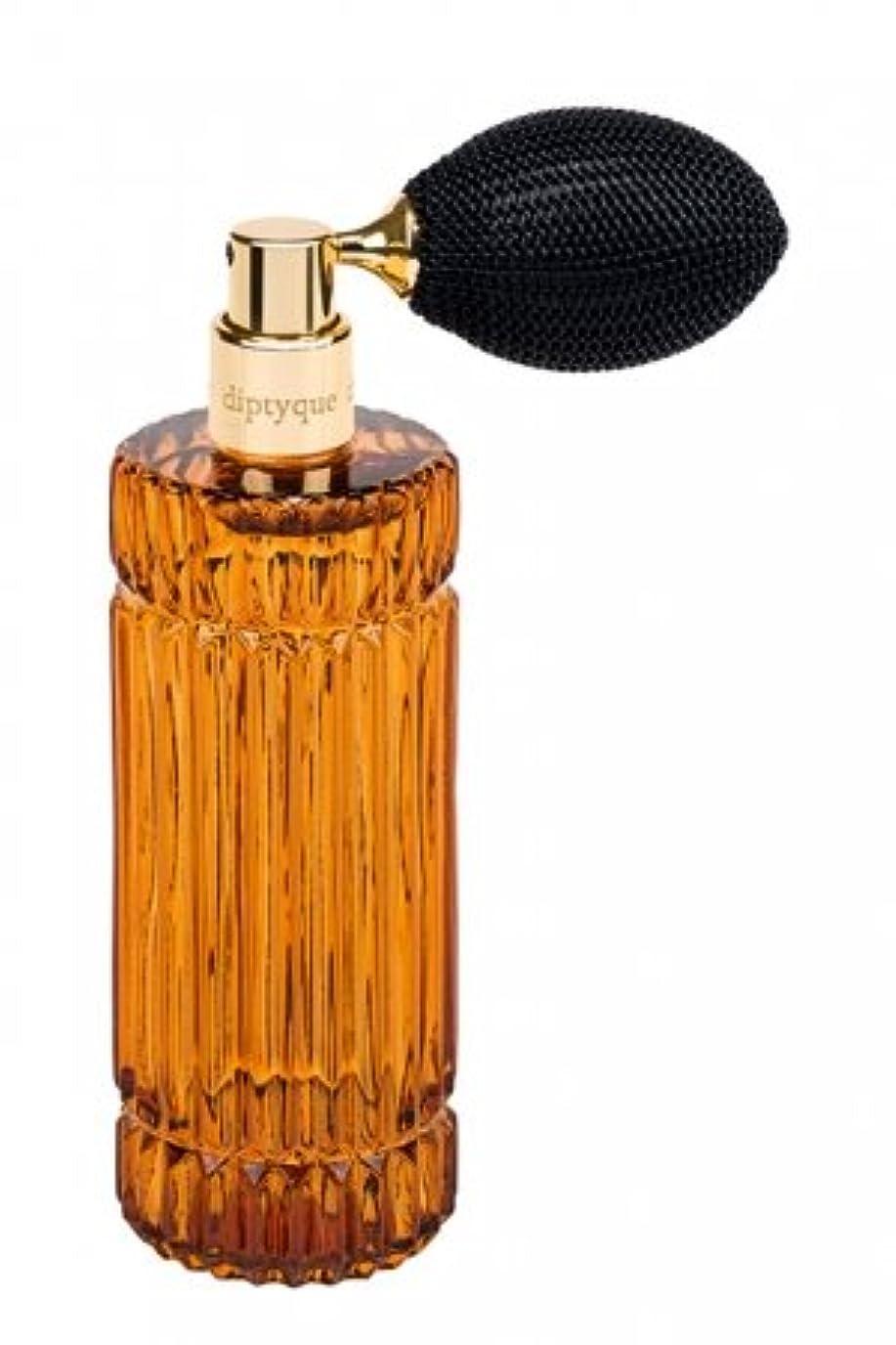 境界乱暴なエクステントDiptyque Essences Insensées (ディプティック エッセンス インセンシーズ) 2.5 oz (75ml) EDP Spray for Women
