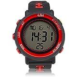 Gill 414071 W013 - Reloj