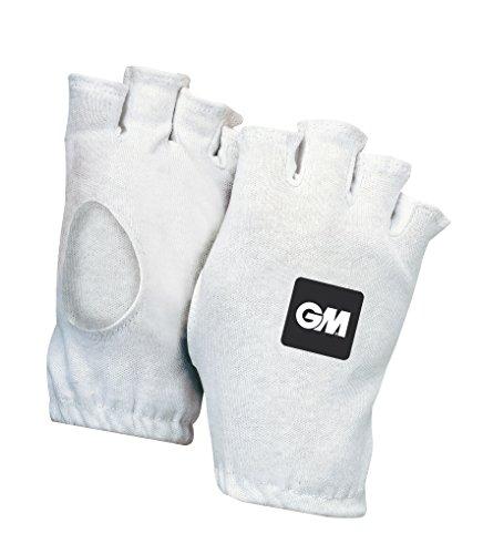 GM Inner Gloves Fingerless