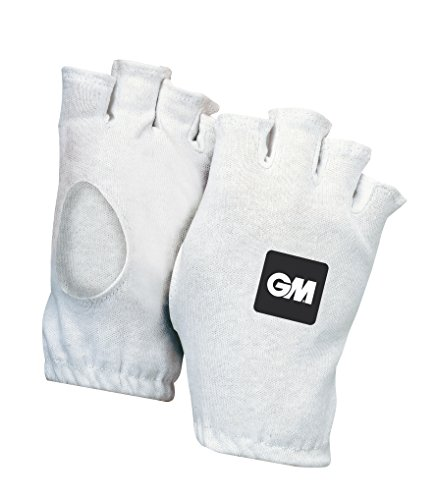 GM Inner Gloves Fingerless