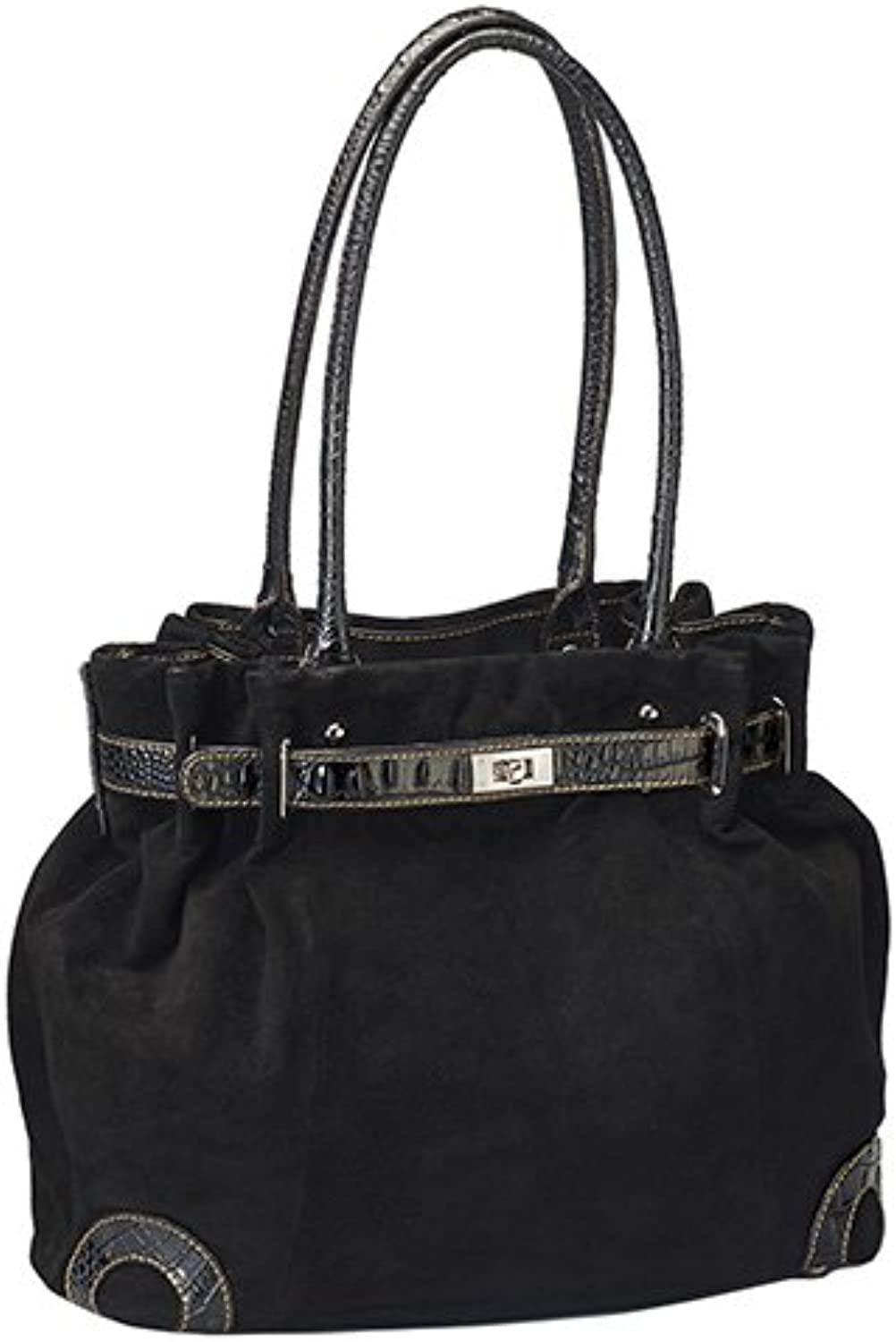 511ed5634515 Purse Carry Conceal Mamas Tote'n Legacy GTM One 30BK Size ...