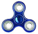 Christmas Concepts® - Exclusivo Fidget Hand Spinner - Reductor de...