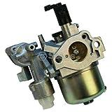 Stens Automotive Replacement Carburetors