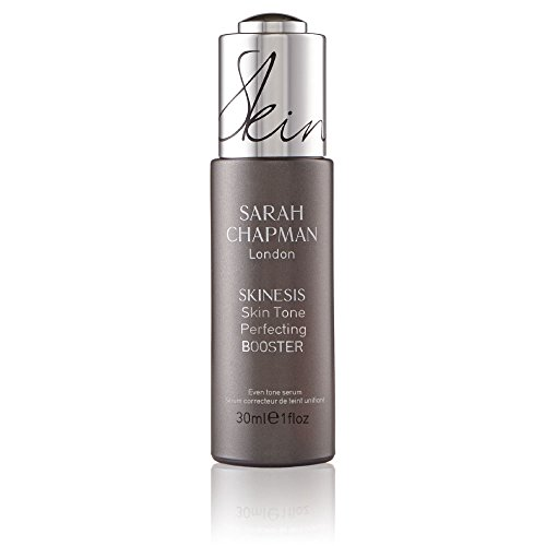 Sarah Chapman Skinesis Skin Tone Perfecting Booster 30ml - EU/UK