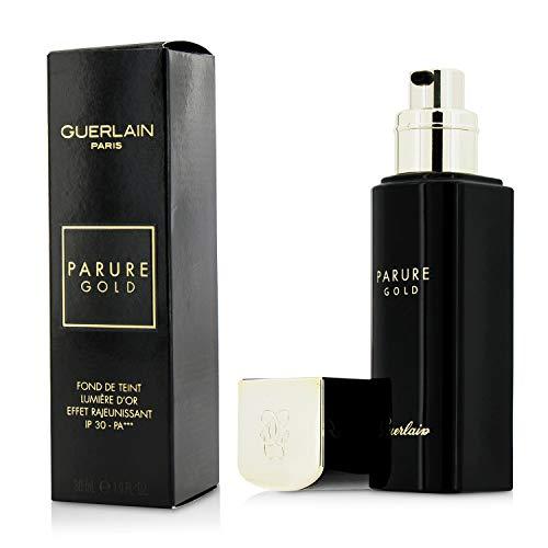 Guerlain Guerlain Parure Gold Fluid FDT 24 21 g