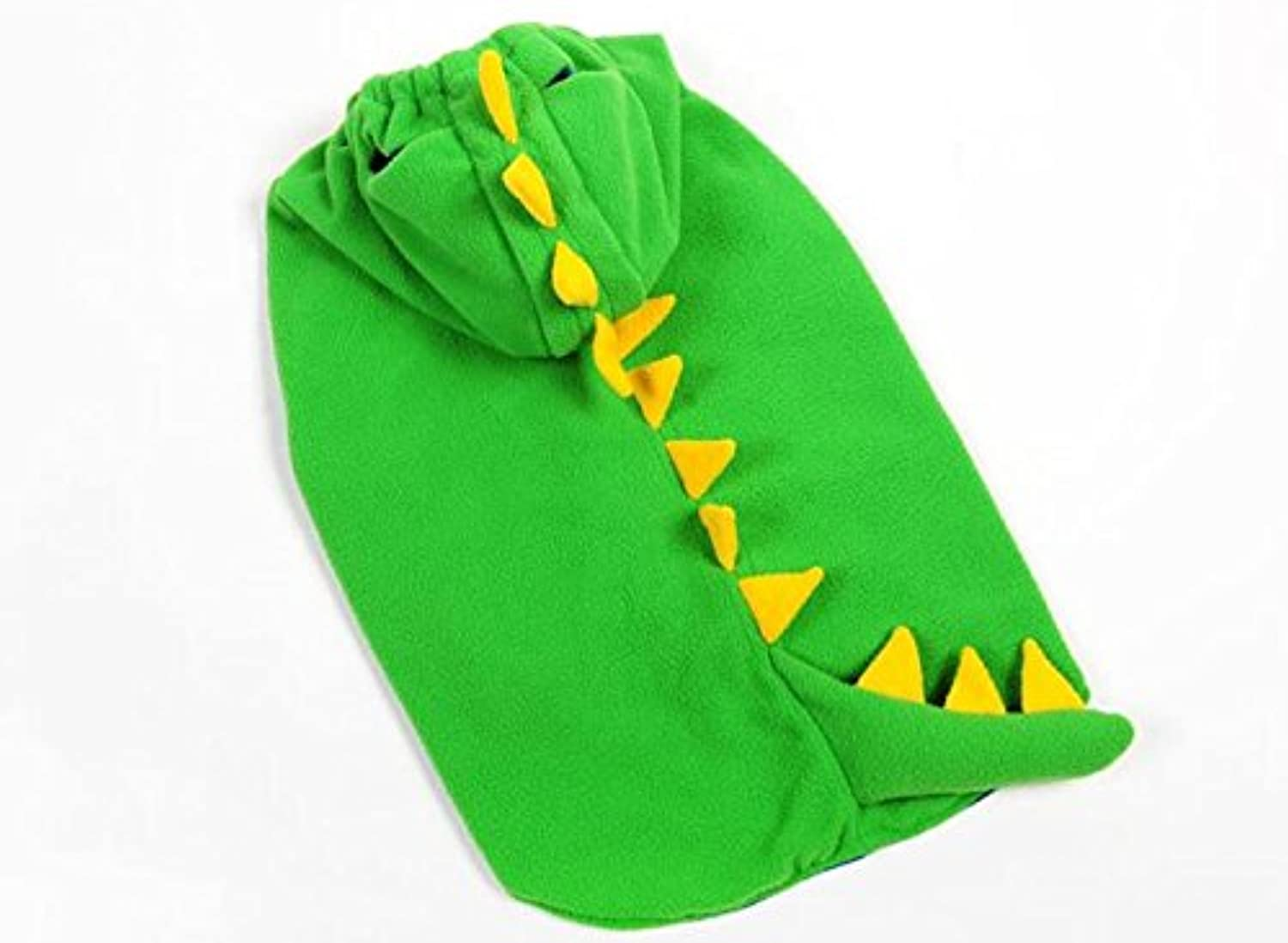 Winter Coat Dog Dinosaur Costume for Big Dogs Dogs Dogs Cold