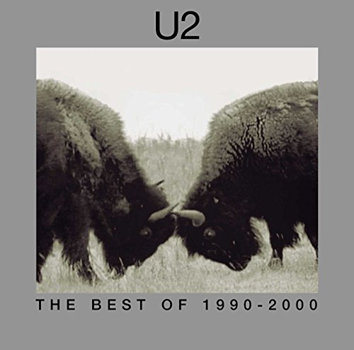 The Best Of 1990 2000