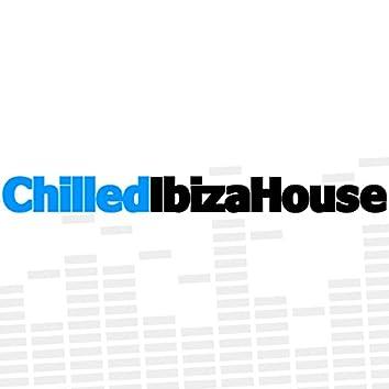 Chilled Ibiza House