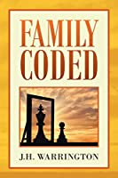 Family Coded
